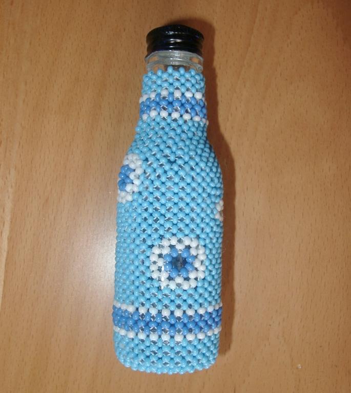 - bouteille-bleu-blanc1